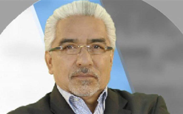 Lanzan peticin en Changeorg contra Ricardo Alemn  La Otra Opinin