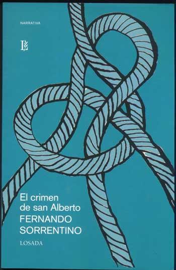 Crimen San Alberto