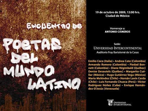 poetas-mundo-latino