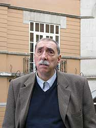 Alfredo Fressia