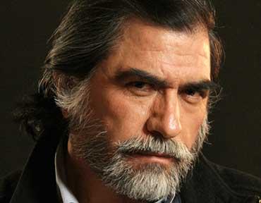 Iván Oñate
