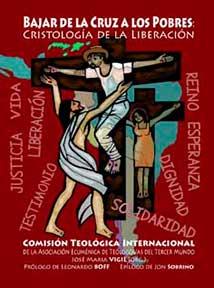 teologia-liberacion