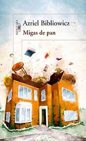 migas-de-pan