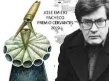pacheco-02
