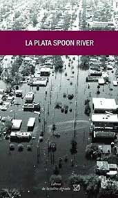 la-plata-spoon-river