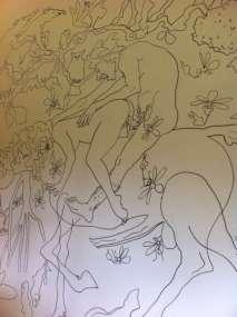 leonel-maciel-003