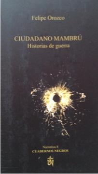 ciudadano-mambru