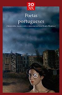 poetas-portugueses