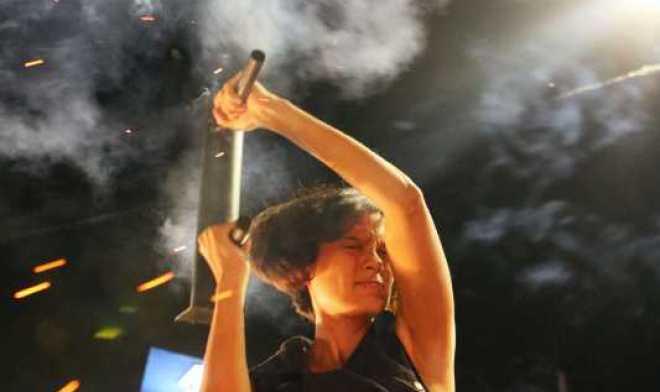 0011-nicaragua-protestas
