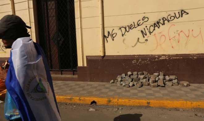0013-nicaragua-protestas