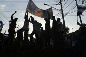 0017-nicaragua-protestas