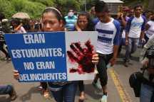 0019-nicaragua-estudiantes-muertos