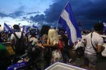 0022-nicaragua-protestas