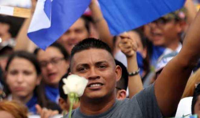 0024-nicaragua-protestas
