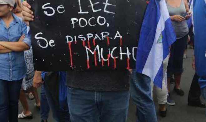 0025-nicaragua-protestas