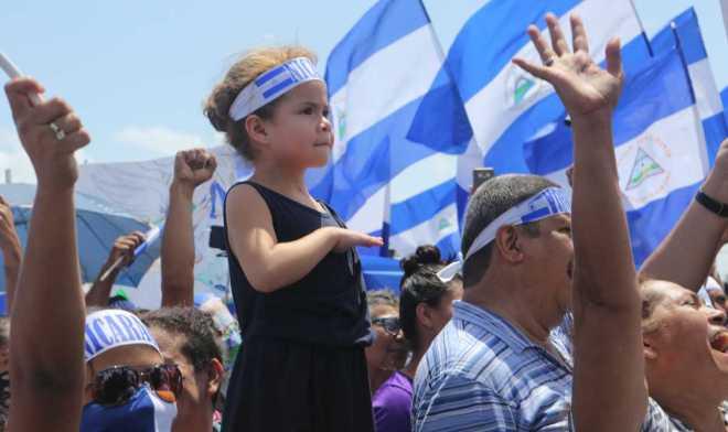 0027-nicaragua-protestas