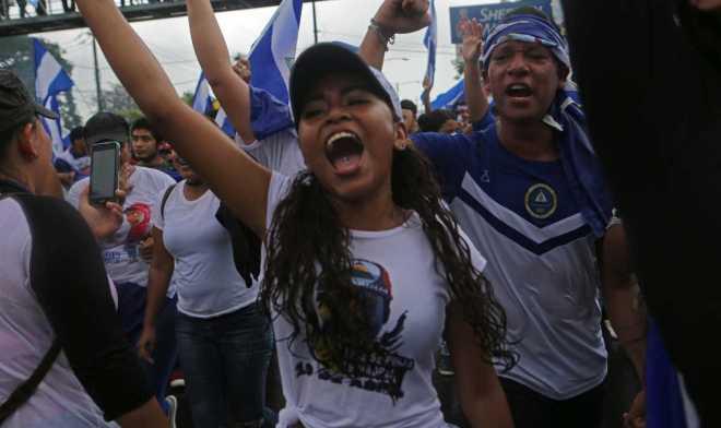 0028-nicaragua-protestas