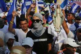 0031-nicaragua-protestas