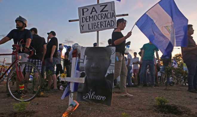 0033-nicaragua-protestas