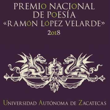 lopez-velarde-2018