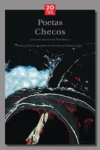 poetas-checos