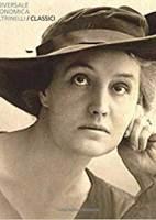 Sibilla Aleramo (1876-1960). Poemas