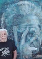 Jaime Quezada. A las puertas del antipoeta