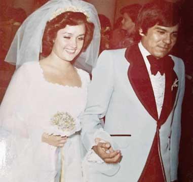 Juan Ángel Chávez
