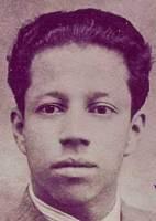 Óscar Delgado. Poemas y prosas