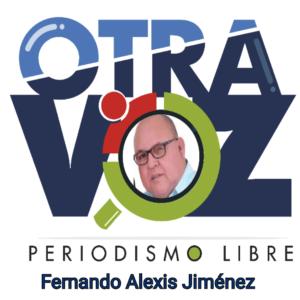 Al presidente Duque no lo quieren las dos terceras partes de los colombianos