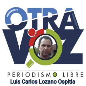 LA JUSTICIA INJUSTA PREDICADA EN COLOMBIA