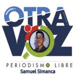 Club de la poesía: A LOS LADOS DEL CAMINO