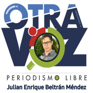 El neoliberalismo criollo