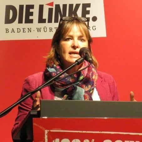 Declaración Parlamentaria Alemana sobre misión de verificación en Colombia y hechos de violencia