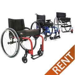 Chair Rentals Long Beach Ca Elmo Fold Up Geri Rental. Hospital Recliner Chairs Anointed. Rental Three ...
