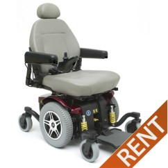 Chair Rentals Long Beach Ca Ergonomic Kneeling Heavy Duty Power Rental Powered Mobility Los Angeles