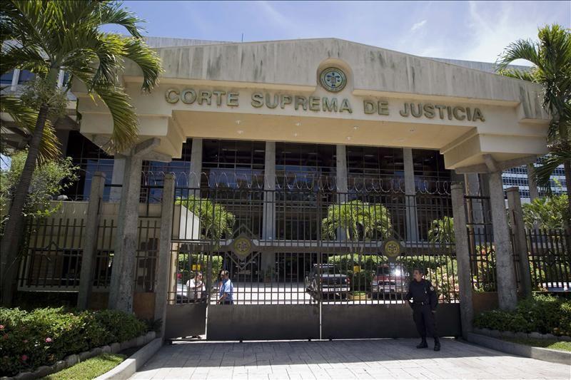 Fiscalía espera que gobierno nicaragüense facilite la extradición de Funes