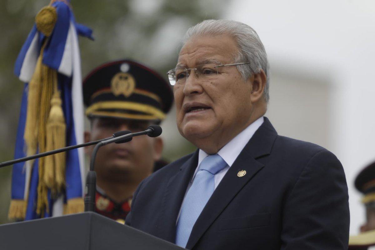 Países caribeños comparten la solidaridad, afirma presidente de Cuba