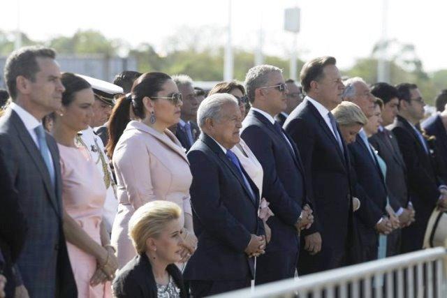 Papa Francisco asegura que le asusta posible 'derramamiento de sangre' en Venezuela