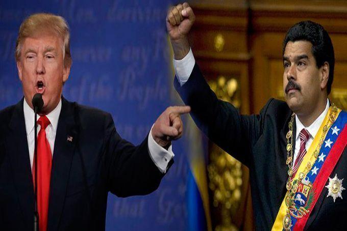 Revoca 77 visas de venezolanos allegados a Maduro