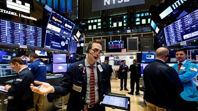 Pide Trump al Banco Mundial que deje de prestar dinero a China