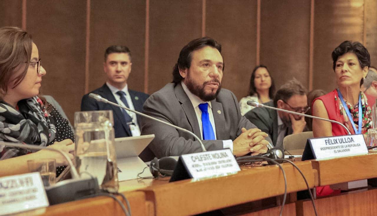 Estancamiento económico de A.Latina amenaza logros en igualdad de género