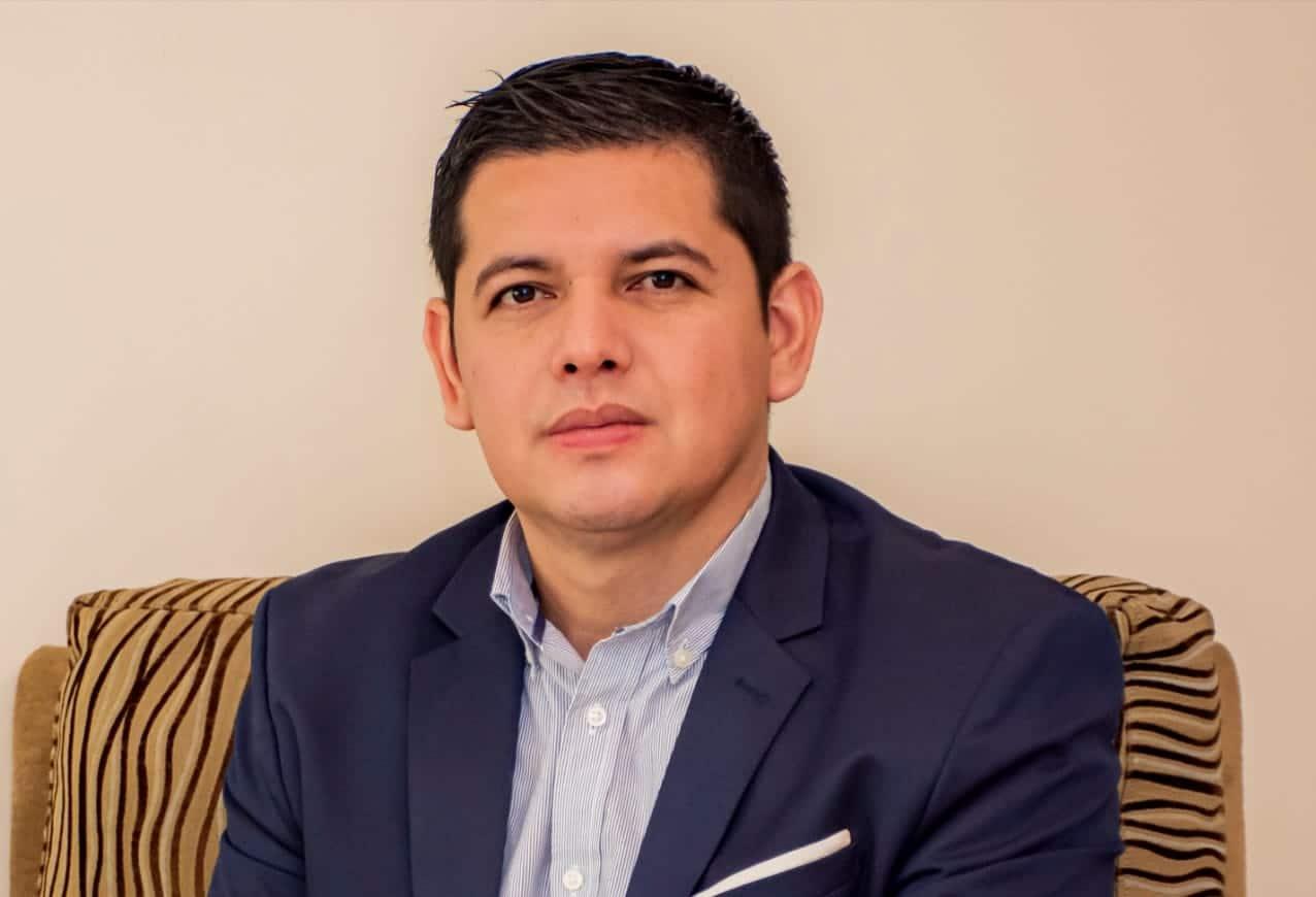 Presidente Bukele entregará $300 a las familias más afectadas en esta cuarentena