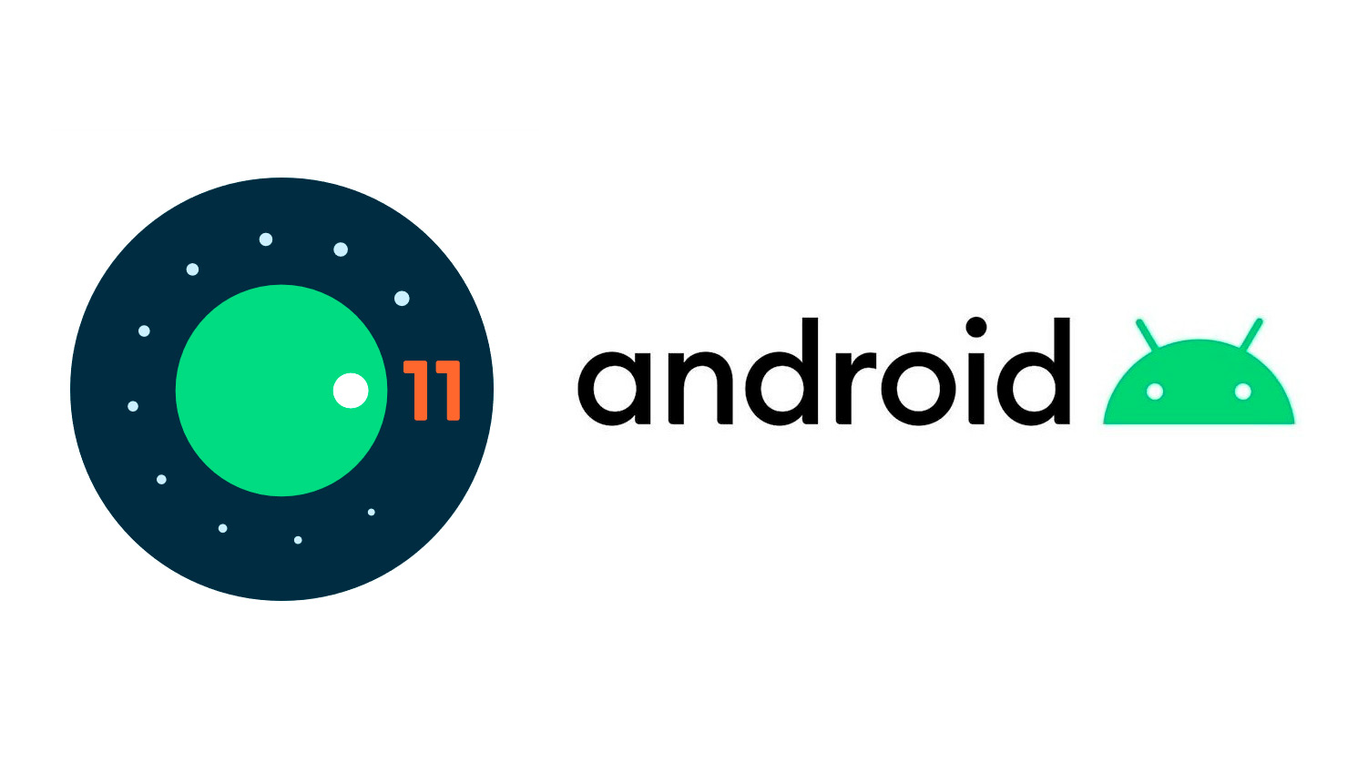 Google retrasa la presentación de Android 11, prevista para este miércoles