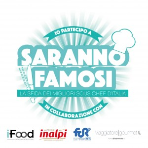 banner-Saranno-famosi-per-blog