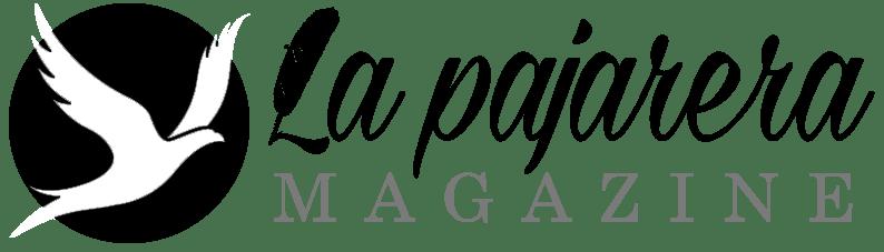 cropped-LOGOTIPO-LA-PAJARERA-BALNCO-Y-NEGRO.png