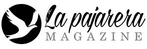 La pajarera Magazine