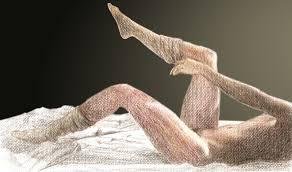 prostitutas santander porcentaje hombres prostitutas