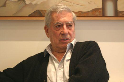Mario-Vargas-Llosa1