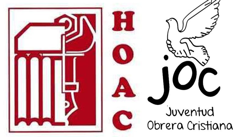 hoac-joc-web-796×448